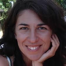 Doutora Sónia Quintão (PhD)