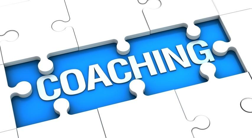 coaching puzzle