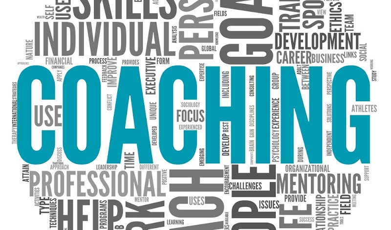 coachingicon