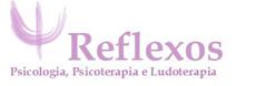 Reflexos