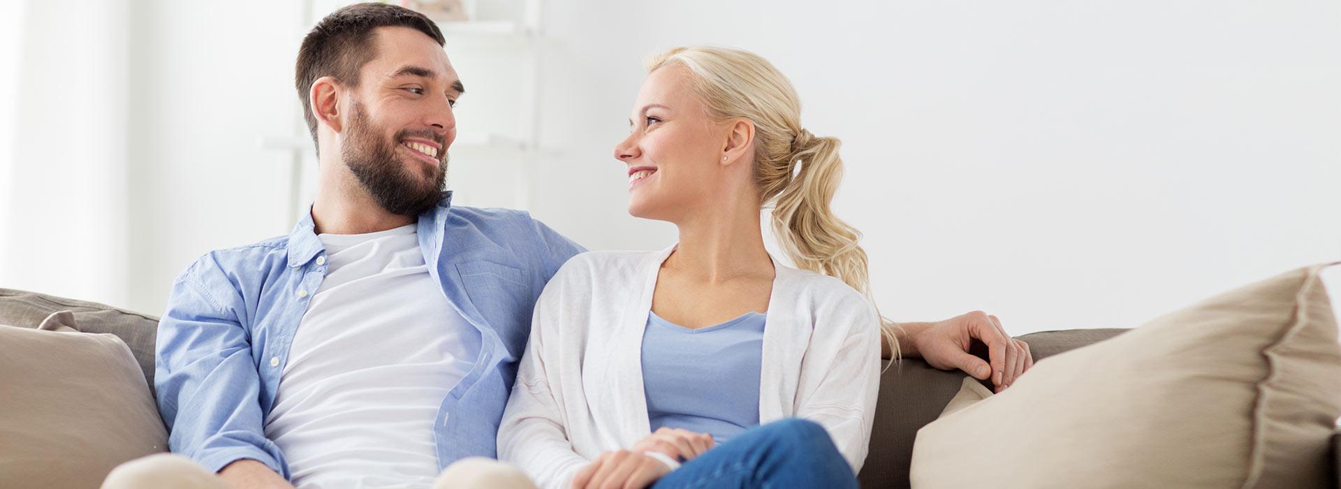 casal-psicologia